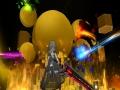 《灵魂行者》游戏截图-2小图