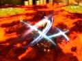 《灵魂行者》游戏截图-1小图