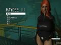 《Haydee 2》游戏汉化截图-5小图