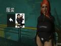 《Haydee 2》游戏汉化截图-8小图