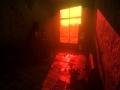 《夕鬼》游戏截图-2小图