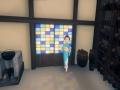 《江户灭火故事: 雪之丞和阿龙》游戏截图-4小图