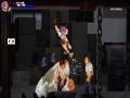 《留级生》游戏截图-1小图
