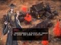 《龙鬼》游戏截图-1小图