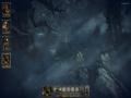 《亚瑟王:骑士传说》游戏截图-1