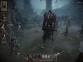 《亚瑟王:骑士传说》游戏截图-5