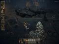 《亚瑟王:骑士传说》游戏截图-6