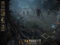 《亚瑟王:骑士传说》游戏截图-4