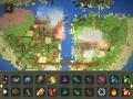 《超级世界盒子》游戏截图-5小图
