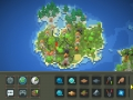 《超级世界盒子》游戏截图-6小图