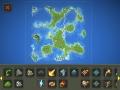 《超级世界盒子》游戏截图-2小图