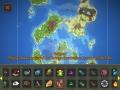 《超级世界盒子》游戏截图-4小图