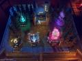 《众神酒馆》游戏截图-5小图
