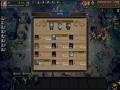 《众神酒馆》游戏截图-9小图