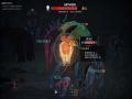 《凤凰点:周年版》游戏截图-1小图
