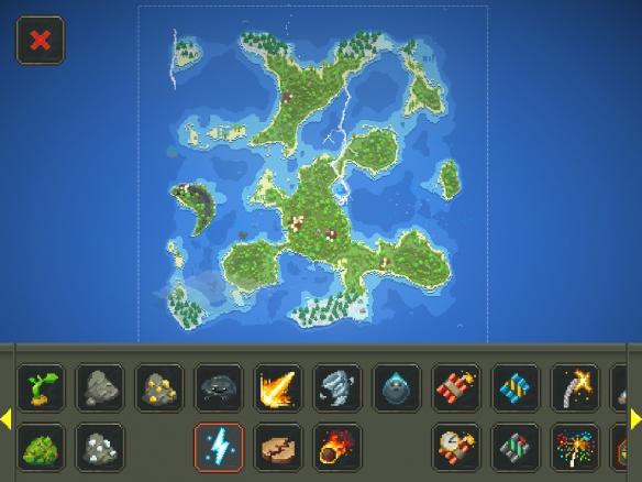超级世界盒子2