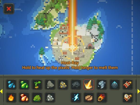 超级世界盒子7