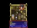 《风来之西林5:命运塔与命运的骰子》游戏截图2-2小图