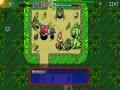《风来之西林5:命运塔与命运的骰子》游戏截图2-4小图