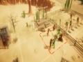 《枪手与僵尸》游戏截图-7