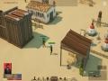 《枪手与僵尸》游戏截图-10