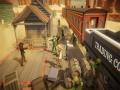 《枪手与僵尸》游戏截图-4