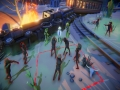 《枪手与僵尸》游戏截图-5
