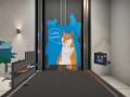 《SuchArt:艺术家模拟器》游戏截图-3小图