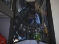 《SuchArt:艺术家模拟器》游戏截图-6小图