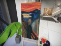 《SuchArt:艺术家模拟器》游戏截图-7小图