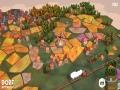 《多罗曼蒂克》游戏截图-2小图