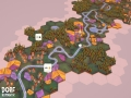 《多罗曼蒂克》游戏截图-3小图