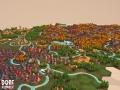 《多罗曼蒂克》游戏截图-7小图