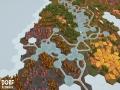 《多罗曼蒂克》游戏截图-1小图