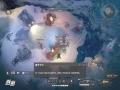《废土3》游戏汉化截图-3小图