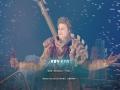 《废土3》游戏汉化截图-4小图