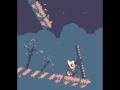 《禁止时间》游戏截图-3小图