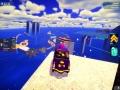 《赛道大师》游戏截图-2小图