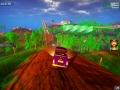 《赛道大师》游戏截图-1小图