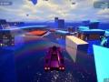 《赛道大师》游戏截图-3小图