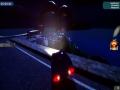《赛道大师》游戏截图-6小图