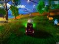 《赛道大师》游戏截图-7小图