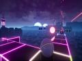 《Cybershift》游戏截图-4小图