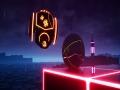 《Cybershift》游戏截图-1小图