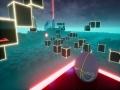 《Cybershift》游戏截图-2小图