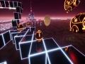 《Cybershift》游戏截图-6小图