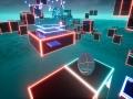 《Cybershift》游戏截图-9小图