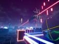 《Cybershift》游戏截图-8小图
