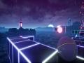《Cybershift》游戏截图-7小图
