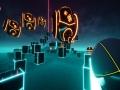 《Cybershift》游戏截图-3小图